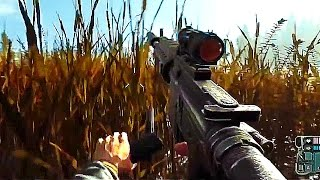 Download Top 15 NEW Upcoming FIRST PERSON SHOOTERS of 2017 & Beyond (PS4 Xbox One PC) Video