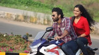 Download Can Love Happen Twice? A Malayalam Short Film By Creative Quakers Video