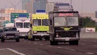 Download Truckin' to Texas Video