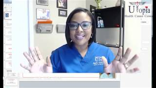 Download HOW TO KNOW IF YOU HAVE KIDNEY PROBLEMS [Free dialysis video training] Video