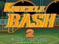Download ARC Knuckle Bash 2 Video