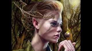 Download TOP 12 - Fantasy Creatures Video