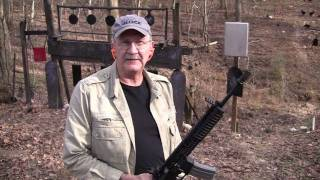 Download Hickok Buys a Tactical AR, finally! Video