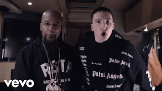 Download Token - Youtube Rapper ft. Tech N9ne Video