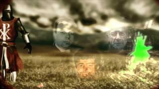 Download Ferhat, Assif Yeccayi Video