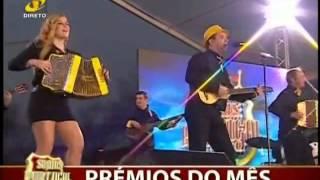 Download AUGUSTO CANÁRIO & AMIGOS ″Depena a Pita Maria″ na Festa de Carnaval na Figueira da Foz 2015 (TVI) Video
