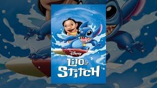 Download Lilo & Stitch Video