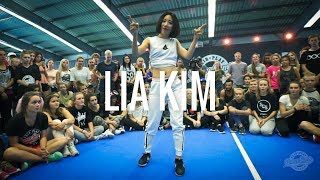 Download ★ Lia Kim ★ Our Own House ★ Fair Play Dance Camp 2016 ★ Video