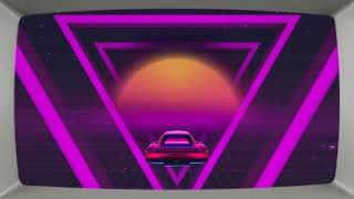 Download Dany BPM & Rewildz Feat. Max Landry - I See Love Video
