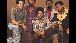 Download HEAVENLY / THE TEMPTATIONS Video