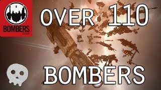 Download Bombers Bar - Over 110 Bombers Video
