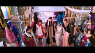 Download Rasoolallah - Salala Mobiles - Qawwali Song Feat. Gopi Sundar Video