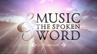 Download A Tribute to President Thomas S. Monson (January 7, 2018) - Music & The Spoken Word Video