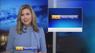 Download EWTN News Nightly - 2020-01-21 Video