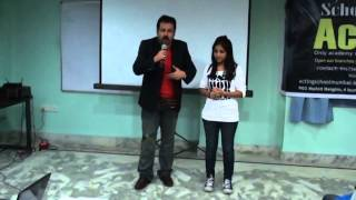 Download Online Acting Classes INDIA's No1, Now Learn at Home+91-8981812014 Video