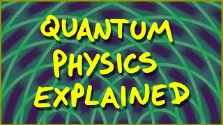 Download If You Don't Understand Quantum Physics, Try This! Video