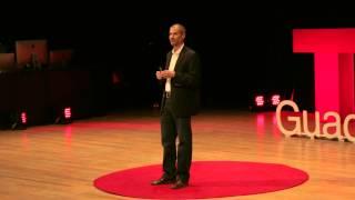 Download La Innovación y sus ingredientes | Gustavo Guillemín | TEDxGuadalajara Video