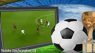 Download Tuấn tiền tỉ bình luận bóng đá cực hài Video