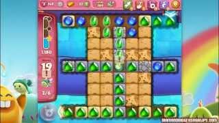 Download Diamond Digger Saga Level 569 No Boosters Video