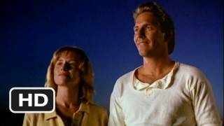 Download Field of Dreams Official Trailer #1 - (1989) HD Video