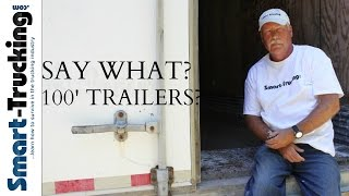 Download To Hell With 60' Trailers! Video