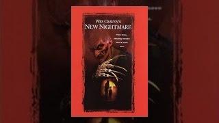Download Wes Craven's New Nightmare Video
