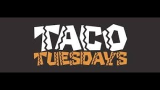 Download TACO TUESDAY LIVE STREAM AND SILVER HUNT!!! Video