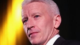 Download The Sad History Of Anderson Cooper Video
