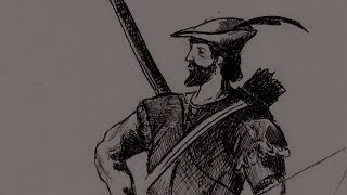Download In Search of the Medieval Outlaw: The Tales of Robin Hood - Professor Stephen Church Video