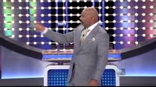 Download Family Feud (Harvey) Strom/Brewer Video