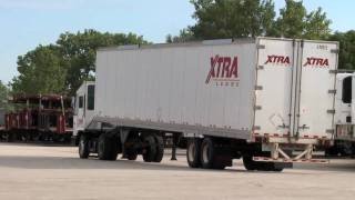 Download Buy Quality Used Semi-trailers for Sale: Pre-owned Trailers from the XTRA Lease Fleet Video