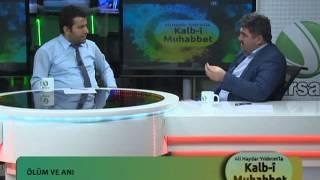 Download Ali Haydar Yıldırım'la Kalb-i Muhabbet Video