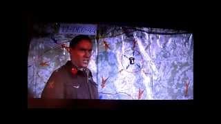 Download Battle of the Bulge, December 19, 1944, HQ, EAGLE TAC, 12 Army Group, Verdun, France Video