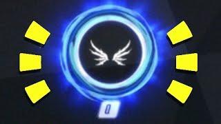 Download Overwatch - NEW MERCY ULT Gameplay Video
