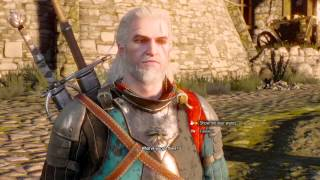 Download The Witcher 3 How to sell items for full price getting 2k coin or more in 10 minutes Video