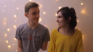 Download City Of Stars - La La Land cover | Jon Cozart and dodie Video