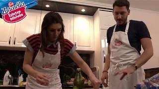 Download Edina Kulcsar és Németh Ádám │ Ízletes kihívás Video