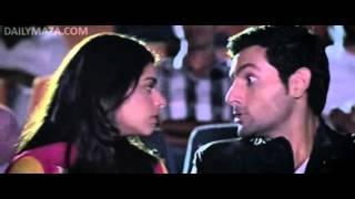 Download BACHANA″ PAKISTANI trailer (2016) Video