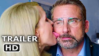 Download IRRESISTIBLE Trailer (2020) Steve Carell, Rose Byrne Comedy Movie Video