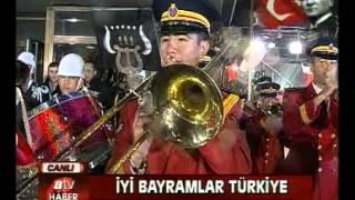 Download 29 EKIM ATV.avi Video