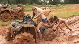 Download ATV CRASHES Video