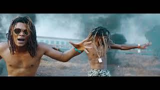 Download Sossodef badman Clip video 2019 Video