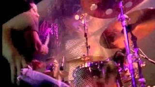 Download Come Back Alice - I Walk on Gilded Splinters, Live at Ribfest 2012 Video