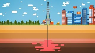 Download Fracking explained: opportunity or danger Video