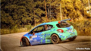 Download Rallye Vouzela 2018 (TOP Show !! & Pure Sound) Full HD Video