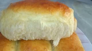 Download Como fazer pãozinho caseiro fofinho para o café Video