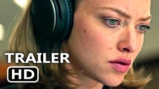 Download The Last Word Official Trailer (2017) Amanda Seyfried Comedy Drama Movie HD Video