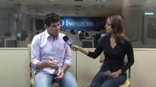 Download Entrevista com o jornalista politico Antônio Augusto de Queiroz 05/07/2013 Video