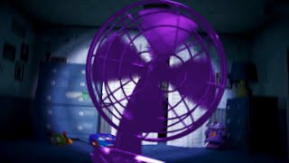 Download Fan Jumpscare || FNaF 4 Video
