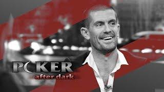 Download Gus Hansen vs. Aces vs. Kings vs. Queens | Poker After Dark | PokerGO Video